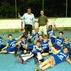 Small_thumb_e87f9d1888f84f6cbec3_blues_-_division_i_champions