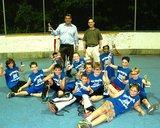 Thumb_e87f9d1888f84f6cbec3_blues_-_division_i_champions