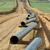 Tiny_thumb_03d448119b0c615a61df_pipeline1