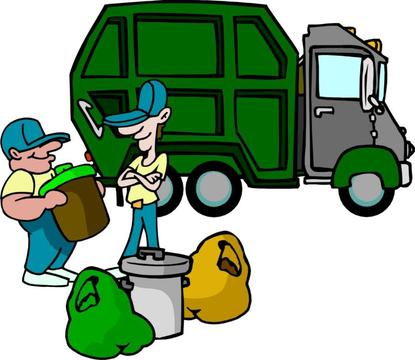 Top_story_2d76fbc0c9b7a3085f54_trash_collection_clipart