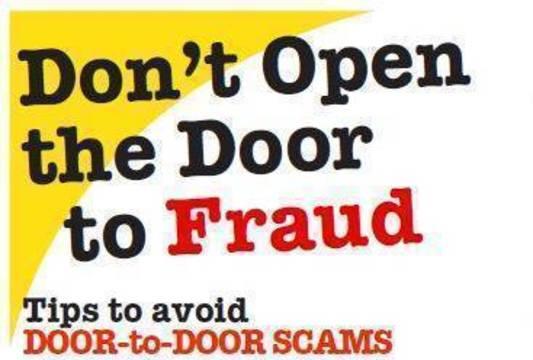 Top_story_97d9b02d16043326f88d_7b405cfbcf1cf720abfd_best_100f22edc0563b88a323_fraud_toolkit_sample