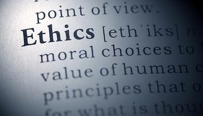 Top story b34129ed17bece942809 ethics 520