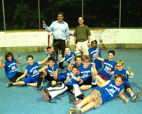 Top_story_e87f9d1888f84f6cbec3_blues_-_division_i_champions