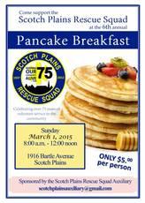 Top_story_f429f96282b6eb1834ab_rescue_sqaud_-_pancake_breakfast_3-1-15