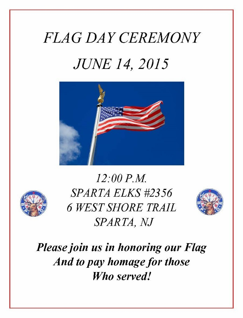 186f2a8232a9be9e0e67_FLAG_DAY_CEREMONY_flyer__1___784x1024_.jpg