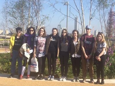 3f584f6475a015b50811_MHS_students_at_Olympic_Park.jpg