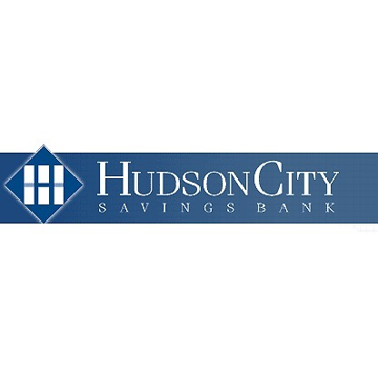 79486d9b79280e977694_68d9dcc747a66b345ab0_hudson-city-bancorp_416x416.jpg