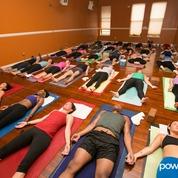 b1eea06e5553d470b9a1_yoga7.png