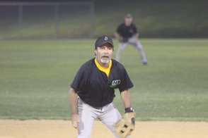 NJ Bar and Grill Strikes Back in Game 2 of Randolph Mens Softball Championship Series, photo 5
