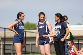 Top Finishers and Photos From Randolph High School Track and Field State Sectionals, photo 8