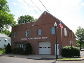 Scotch Plains Rescue Squad to Hold Pancake Breakfast Feb. 9, photo 1