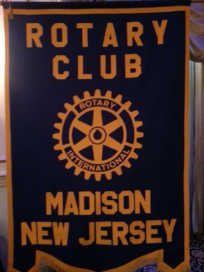 Madison Rotary Club Celebrates 90th Year At The Primavera Regency, photo 12