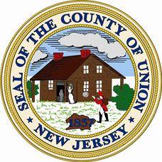 Ten Women Lauded for Outstanding Achievement in Union County