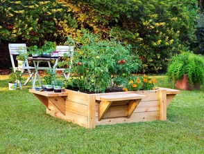 Carousel_image_ef62bb68a6fb4fec81a4_raised_bed_bench_garden_photocredit_bonnieplants