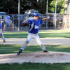 Small_thumb_5325f55614ba53f66a22_ricci_pitch
