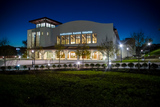 Thumb_4b67f72f9d7a3604a945_exterior_shot_of_kasser_theater_at_night_110104