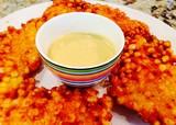 Thumb_e17cf219799687b47dd9_cornfritters.2