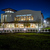 Tiny_thumb_4b67f72f9d7a3604a945_exterior_shot_of_kasser_theater_at_night_110104