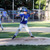Tiny_thumb_5325f55614ba53f66a22_ricci_pitch