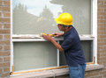6f0bd3fcd5879df93f1b_workman-repairing-window-6296478.jpg
