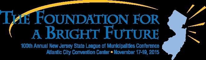 6f83581dd342259b9d5a_best_aa6818ed7d7299c282fd_2015_Conference_logo.jpg