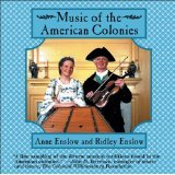 8b640851c676eb9aa639_Music_of_the_American_Colonies.jpg