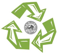 Recycling Service Directory Now Online
