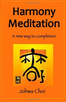 Westfield Memorial Library hosts Harmony Meditation, photo 1