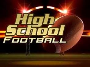 Gov. Livingston Football Tops Warren Hills, photo 1