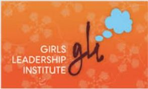 Girls Leadership Workshops