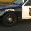 Small_thumb_d50472e60b2821cd520a_2011_ford_police_interceptor_003