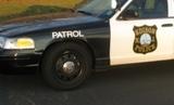 Thumb_d50472e60b2821cd520a_2011_ford_police_interceptor_003