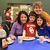 Tiny_thumb_9b3960007252eb579af5_pancake_breakfast_family