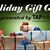 Tiny_thumb_fbbcb7e8c0fffc8c405a_hol_graphic
