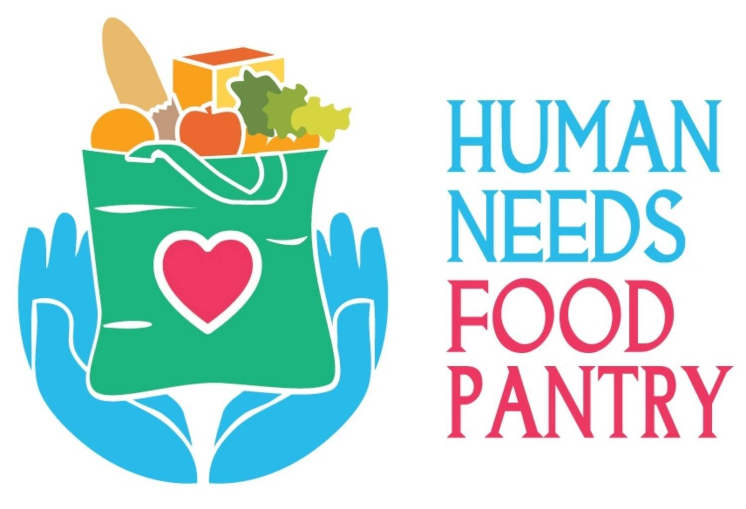 08daaf51d5f0309cc2c2_Human_Needs_Food_Pantry.jpg