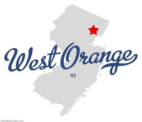 3430c1071c4b3a0b6e3b_map_of_west_orange_nj.jpg