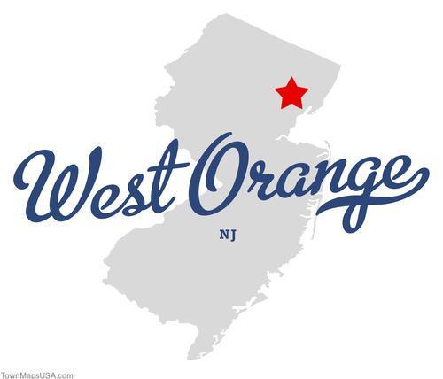 3430c1071c4b3a0b6e3b_map_of_west_orange_nj.jpg