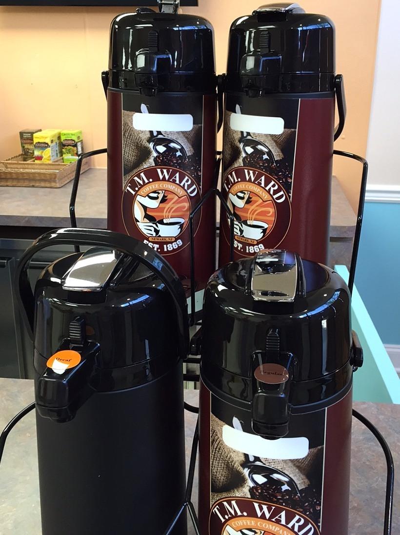3b13f344d745978a14d7_Coffee.JPG