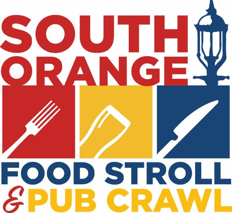 Best_54a61e496a7ca672c9cf_food_crawl_south_orange