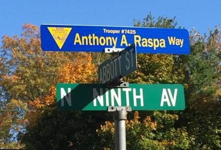 8bef116a05cd7586bf26_Anthony_Raspa_Street_Sign.jpg