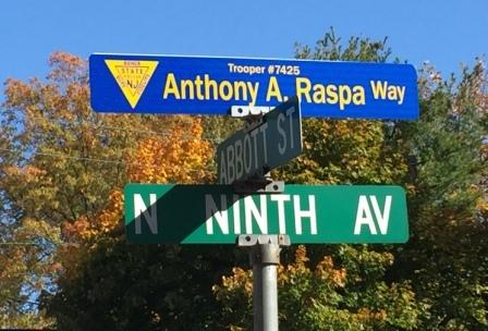 8bef116a05cd7586bf26_Anthony_Raspa_Street_Sign.jpg
