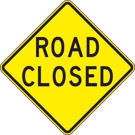 a8ef5b5e97e449d37c22_road_closed.jpg