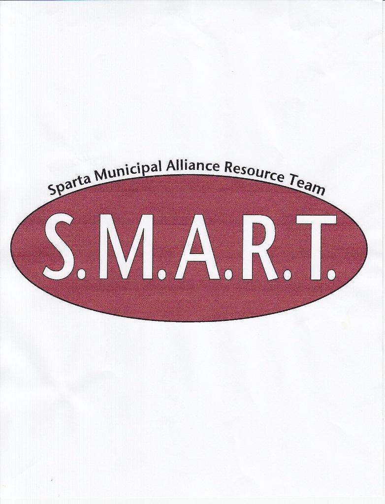 ac68b9828449e1fa5d3d_SMART_Logo__782x1024_.jpg