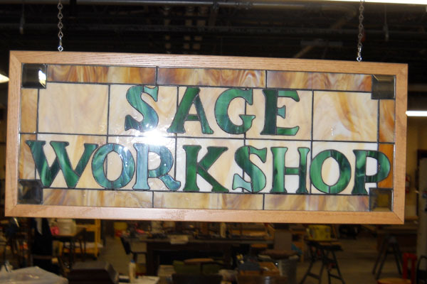 c3559f5bccb653046c67_Workshop_sign.jpg