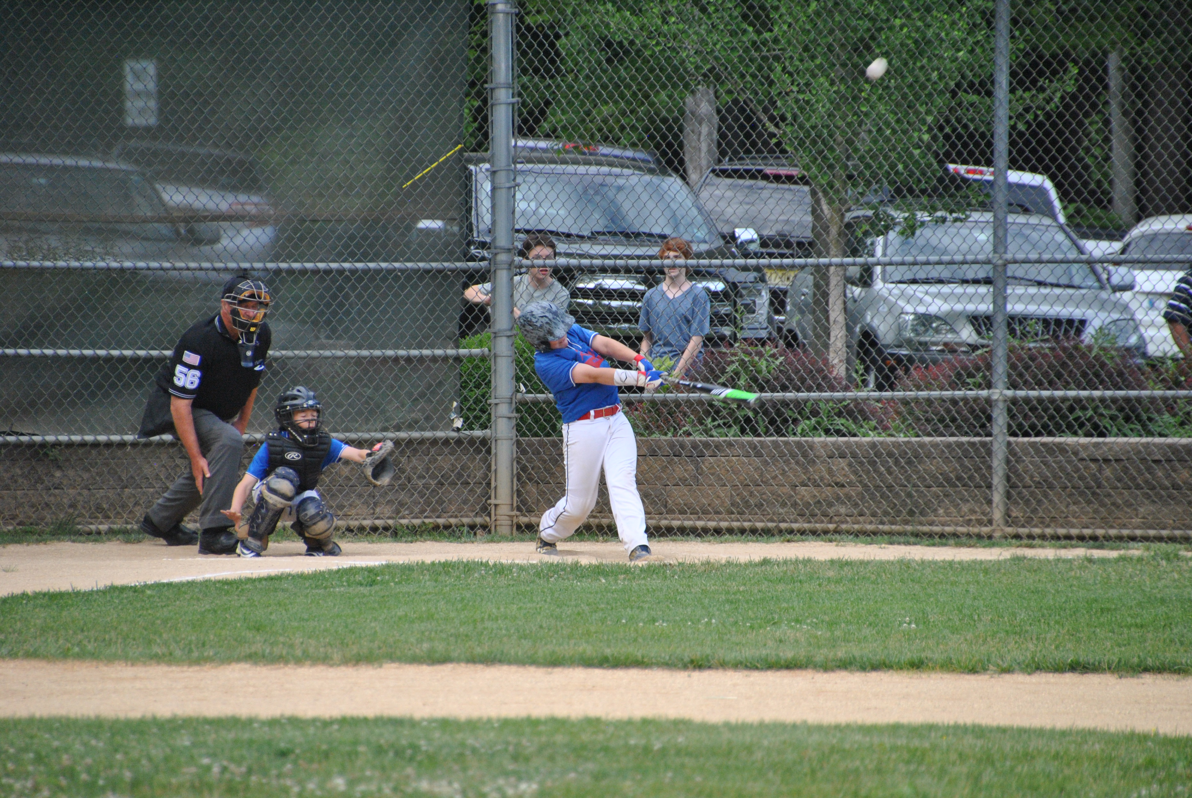 c995031159fd115c94d0_Brendan_Mariani_hits_one_out_of_the_park.JPG
