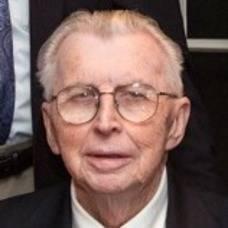 McMahon
