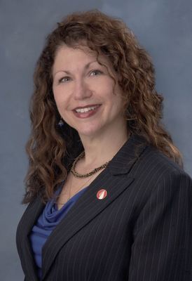 Kirsten Marino Appointed to Vice President/Business Development Sales Manager at Sussex Bank