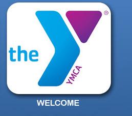 Randolph YMCA | photo 1
