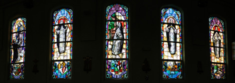 Top_story_0080acd37cf73423ba5b_panaroma_of_chapel_art_work__copy