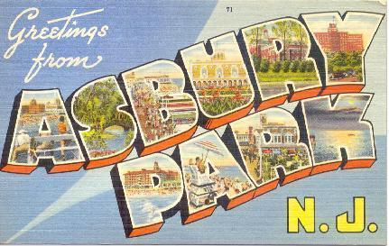 0e17250905ea67f7e06b_Greetings_from_Asbury_Park.jpg